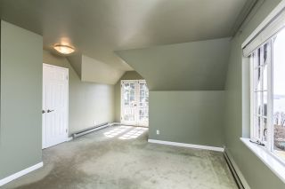 Photo 12: 2643 LAWSON Avenue in West Vancouver: Dundarave House for sale : MLS®# R2558751