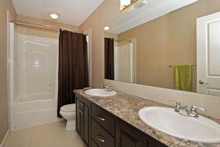 Photo 30: 241 ASPEN STONE PL SW in Calgary: Aspen Woods House for sale : MLS®# C4163587