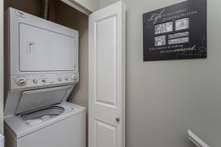"""Photo 15: 82 18777 68A Avenue in Surrey: Clayton Townhouse for sale in """"COMPASS"""" (Cloverdale)  : MLS®# R2444281"""