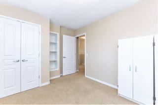 Photo 30: 6019 208 Street in Edmonton: Zone 58 House for sale : MLS®# E4262704