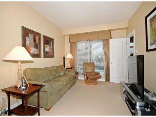 "Photo 8: 108 15380 102A Avenue in Surrey: Guildford Condo for sale in ""CHARLTON PARK"" (North Surrey)  : MLS®# F1228855"