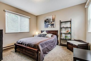 Photo 13: 19014 117A Avenue in Pitt Meadows: Central Meadows House for sale : MLS®# R2255723