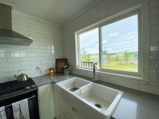 Photo 9: 7891 269 Road in Fort St. John: Fort St. John - Rural W 100th House for sale (Fort St. John (Zone 60))  : MLS®# R2472000