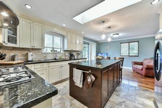 """Photo 6: 14020 113TH Avenue in Surrey: Bolivar Heights House for sale in """"bolivar heights"""" (North Surrey)  : MLS®# R2113665"""