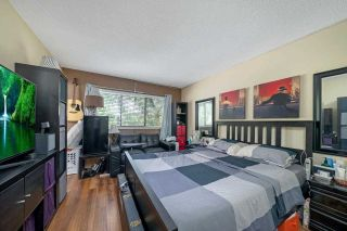 """Photo 10: 2651 WESTVIEW Drive in North Vancouver: Upper Lonsdale Townhouse for sale in """"CYPRESS GARDENS"""" : MLS®# R2587577"""