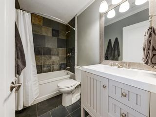 Photo 36: 1414 SPRINGFIELD Place SW in Calgary: Southwood Detached for sale : MLS®# A1060916