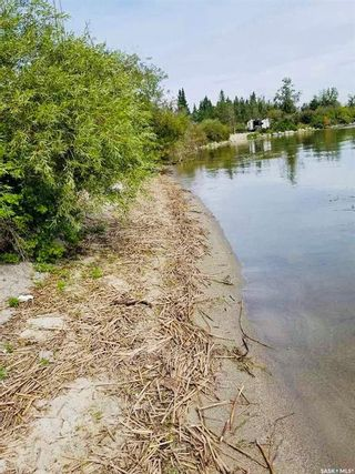 Photo 5: Lot 1 All Seasons Dr.-South of Powm Beach in Turtle Lake: Lot/Land for sale : MLS®# SK841173