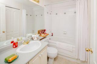 Photo 14: 409 5900 DOVER CRESCENT in Richmond: Riverdale RI Condo for sale : MLS®# R2347833
