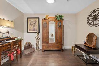 """Photo 14: 103 15747 MARINE Drive: White Rock Condo for sale in """"Promenade"""" (South Surrey White Rock)  : MLS®# R2573808"""