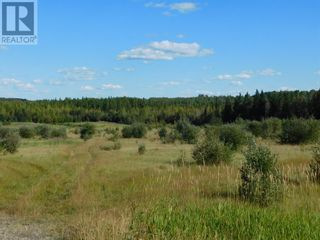 Photo 10: 35 Acres For Sale