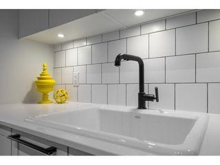 "Photo 12: 419 14968 101A Avenue in Surrey: Guildford Condo for sale in ""GUILDHOUSE"" (North Surrey)  : MLS®# R2558415"