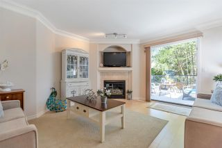 Photo 16: 989 STONEY CREEK Court in Coquitlam: Coquitlam West House for sale : MLS®# R2571353