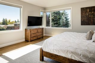 Photo 27: 20 LAKE SIMCOE Green SE in Calgary: Lake Bonavista Detached for sale : MLS®# A1087284