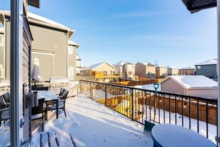 Photo 18: 84 Rainbow Falls Boulevard: Chestermere Detached for sale : MLS®# A1056444