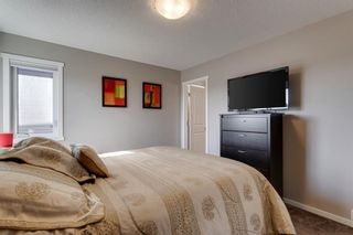 Photo 14: 74 Nolancrest Rise NW in Calgary: Nolan Hill Detached for sale : MLS®# A1102885
