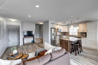 Photo 6: 912 Redstone View NE in Calgary: Redstone Row/Townhouse for sale : MLS®# A1136349