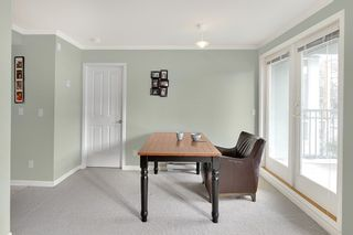 """Photo 5: 203 2825 ALDER Street in Vancouver: Fairview VW Condo for sale in """"BRETON MEWS"""" (Vancouver West)  : MLS®# R2248577"""