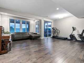 Photo 37: 194 VALLEY POINTE Way NW in Calgary: Valley Ridge Detached for sale : MLS®# A1011766