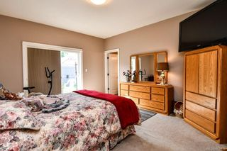 Photo 20: 914 Cordero Cres in : CR Willow Point House for sale (Campbell River)  : MLS®# 867439
