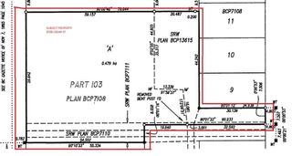 """Photo 4: 8708 CEDAR Street in Mission: Mission BC Land for sale in """"Cedar Valley"""" : MLS®# R2589785"""