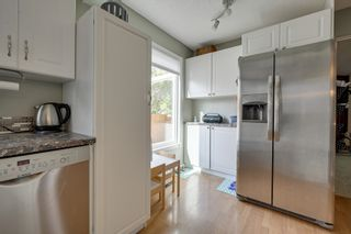 Photo 15: 5206 57 Street: Beaumont House for sale : MLS®# E4253085