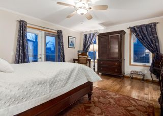Photo 19: 902 900 CARRIAGE LANE Place: Carstairs Detached for sale : MLS®# A1080040
