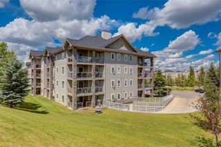 Photo 26: 5301 5500 SOMERVALE Court SW in Calgary: Somerset Apartment for sale : MLS®# C4256028