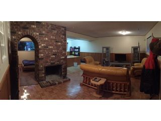 Photo 11: 9025 COLLINGS WY in Delta: Nordel House for sale (N. Delta)  : MLS®# F1428818