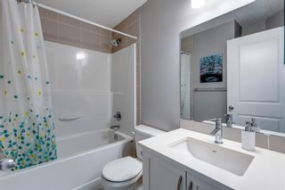 Photo 37: 919 Nolan Hill Boulevard NW in Calgary: Nolan Hill Row/Townhouse for sale : MLS®# A1141802