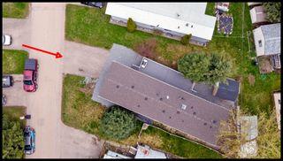 Photo 35: 37 3350 Northeast 10 Avenue in Salmon Arm: EVERGREEN MHP House for sale (NE Salmon Arm)  : MLS®# 10181497