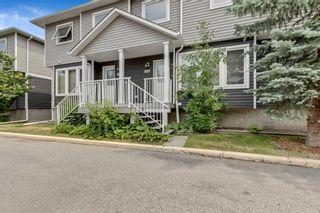Photo 40: 386 Regal Park NE in Calgary: Renfrew Row/Townhouse for sale : MLS®# A1128007