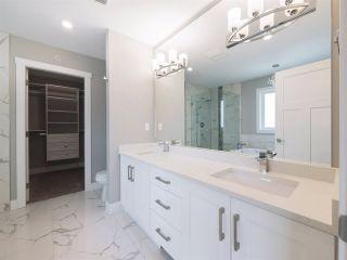 Photo 9: 24265 112 Avenue in Maple Ridge: Cottonwood MR House for sale : MLS®# R2253407