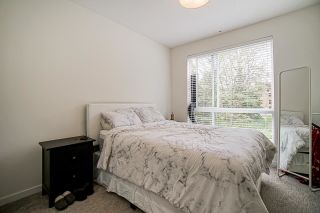 """Photo 14: B106 20087 68 Avenue in Langley: Willoughby Heights Condo for sale in """"PARK HILL"""" : MLS®# R2573091"""
