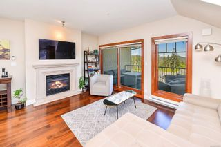 Photo 1: 407 2006 Troon Crt in : La Bear Mountain Condo for sale (Langford)  : MLS®# 878991