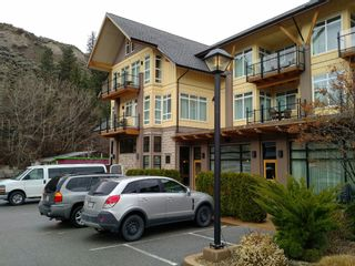 Photo 20: 361 13011 South Lakeshore Drive in Summerland: Lower Town Recreational for sale : MLS®# 165979