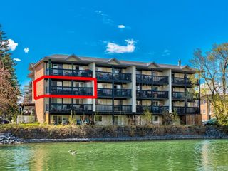 Photo 33: 301 104 24 Avenue SW in Calgary: Mission Apartment for sale : MLS®# A1107682