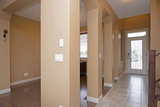 Photo 6: 2 Ranchers Green: Okotoks Detached for sale : MLS®# A1090250