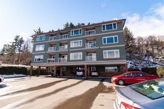 Photo 30: 101 894 S Island Hwy in : CR Campbell River Central Condo for sale (Campbell River)  : MLS®# 866289
