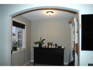 Photo 21: 33 COVEPARK Bay NE in Calgary: Coventry Hills House for sale : MLS®# C4059418