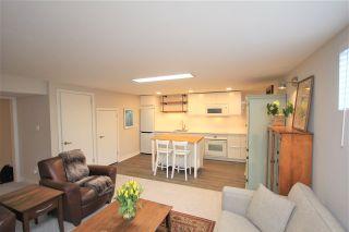 Photo 34: 26 GOODRIDGE Drive: St. Albert House for sale : MLS®# E4229227
