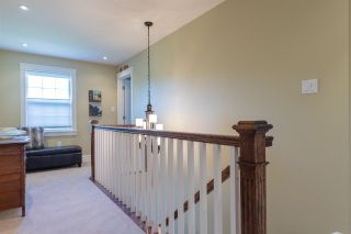 Photo 31: 44 LAUREL Street in Kingston: 404-Kings County Residential for sale (Annapolis Valley)  : MLS®# 201804511