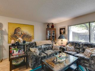 """Photo 12: 222 9462 PRINCE CHARLES Boulevard in Surrey: Queen Mary Park Surrey Townhouse for sale in """"Prince Charles Estates"""" : MLS®# R2594470"""