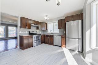 Photo 10: 4 LANDSDOWNE Drive: Spruce Grove House for sale : MLS®# E4266348