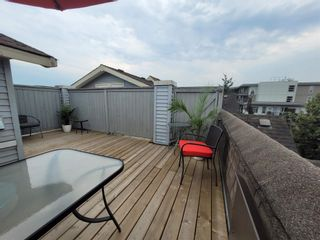 Photo 23: 51 7128 STRIDE Avenue in Burnaby: Edmonds BE Townhouse for sale (Burnaby East)  : MLS®# R2605540