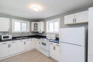 Photo 19: 215 Pandora Avenue in Winnipeg: East Transcona Residential for sale (3M)  : MLS®# 202122172