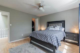 """Photo 25: 6 32311 MCRAE Avenue in Mission: Mission BC Townhouse for sale in """"Spencer Estates"""" : MLS®# R2585486"""
