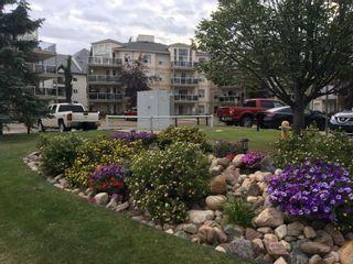 Photo 32: 417 9730 174 Street in Edmonton: Zone 20 Condo for sale : MLS®# E4262265