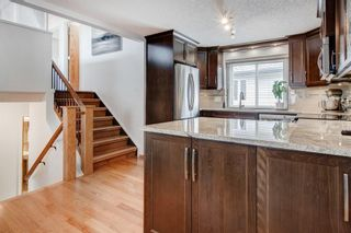 Photo 6: 371 Scenic Glen Place NW in Calgary: Scenic Acres Detached for sale : MLS®# A1089933