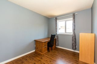Photo 28: 9348 180A Avenue NW in Edmonton: Zone 28 House for sale : MLS®# E4240448
