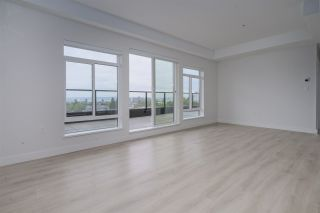 Photo 4: 603 1519 CROWN STREET in North Vancouver: Lynnmour Condo for sale : MLS®# R2501732